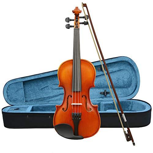 Imagen de Violines Forenza por menos de 70 euros.