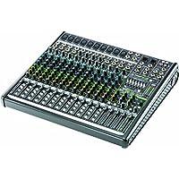 Mackie ProFX16v2 16 Channel FX Mixer