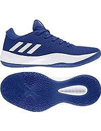 best cheap 7c452 2ecc2 Adidas Nxt Lvl SPD Vi, Zapatillas de Deporte para Hombre
