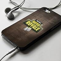 Telefonkasten FORTNITE Case Handyhülle Abdeckung Etui Vandot Schutzhülle Samsung S4 S4 mini S5 S6 - S6 edge - S7 - S7 edge - S8 S8+ A5 J5 J7