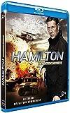Hamilton 2 : Détention secrète [Blu-ray]