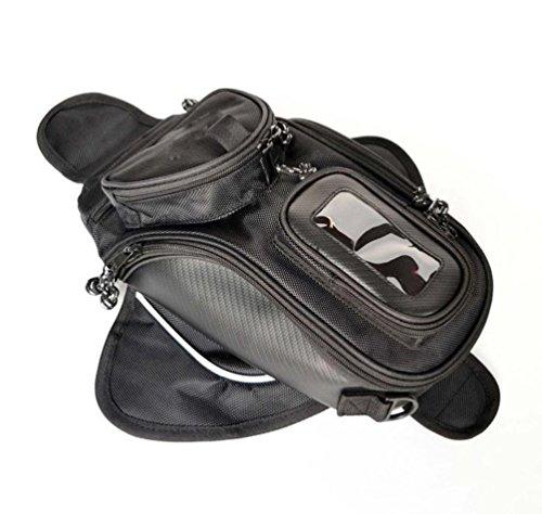 motorcycle-oil-fuel-tank-bag-magnetic-motorbike-riding-bag-black-universal