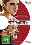 The Circle Bild