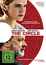 The Circle hier kaufen