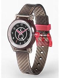 Damen Uhren Herren Armbanduhren Solar Für Und Kaufen Online Smile TK1culF53J