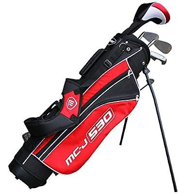 Masters Golf Junior MC-J