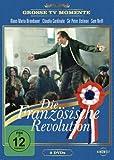 Die Französische Revolution kostenlos online stream