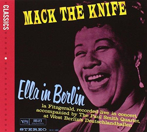 mack-the-knife-ella-in-berlin-classics-serie