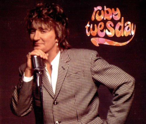 ruby-tuesday-by-rod-stewart