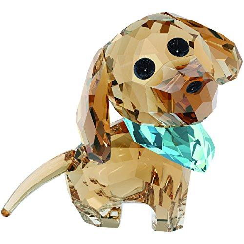 cachorro-de-swarovski-milo-la-salchicha-5063336
