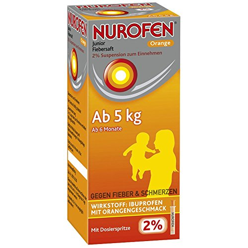 nurofen-junior-fiebersaft-orange-2-150-ml