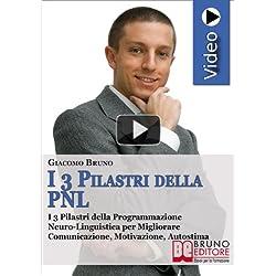 Videocorso di PNL. Trucchi e segreti della programmazione neuro linguistica. DVD
