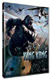 "Afficher ""King Kong"""