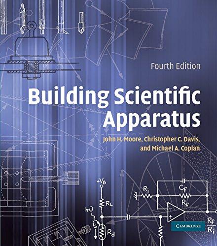 building-scientific-apparatus-4th-edition-hardback
