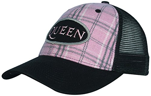 Women s cap the best Amazon price in SaveMoney.es 7f5e2f43dd0