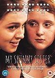 My Skinny Sister [DVD] [UK Import]