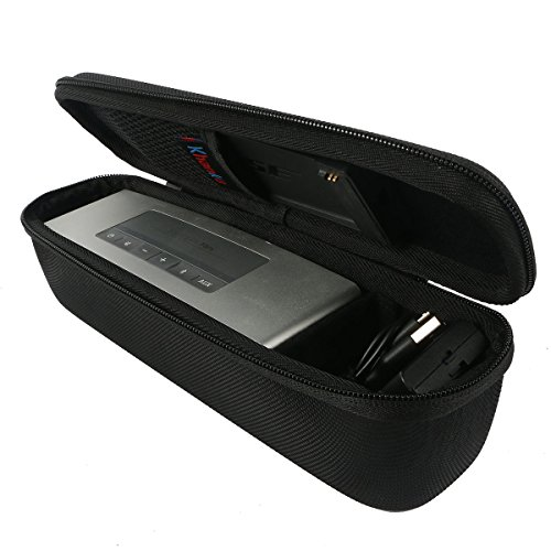 khanka-eva-hard-case-travel-carrying-storage-bag-for-bose-soundlink-mini-2-ii-bluetooth-portable-wir