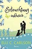 Erleuchtung inklusive: Liebesroman (kindle edition)
