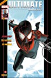 Ultimate universe 1 A (spider-man)