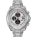 Uhren Citizen CA0550-52A