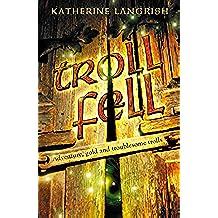 Troll Fell (English Edition)