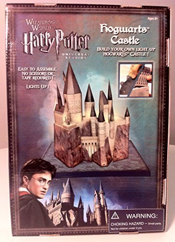 wizarding-world-of-harry-potter-build-your-own-3d-light-up-hogwarts-castle-diorama-model-kit-by-wiza