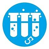 Laborwerte Pro 5