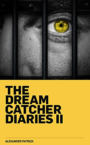the-dream-catcher-diaries-2-english-edition