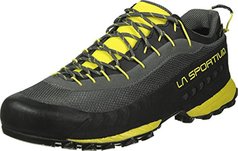 La Sportiva TX3 GTX - Calzado - Amarillo/Negro Talla del Calzado 43 2018