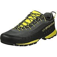 La Sportiva TX3 GTX - Calzado - Amarillo/Negro Talla del Calzado 46 2018