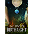 Birthright (Birthright Series Book 1)