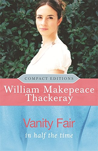 vanity-fair-compact-editions