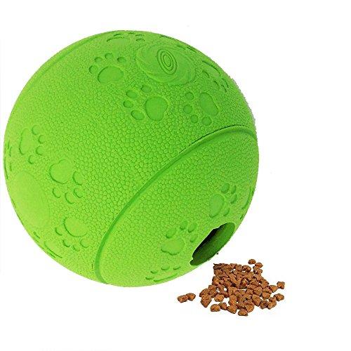 Biscotto-Palla-Trattare-Palla-Puppy-Gioco-per-Cani-Chew-giocattolo-8cm