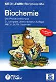 Biochemie, 7 Bde.