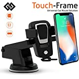 #3: TAGG Touch Frame Car Mount / Mobile Holder