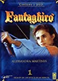 Fantaghirò - Volume 1 (2 Dvd)