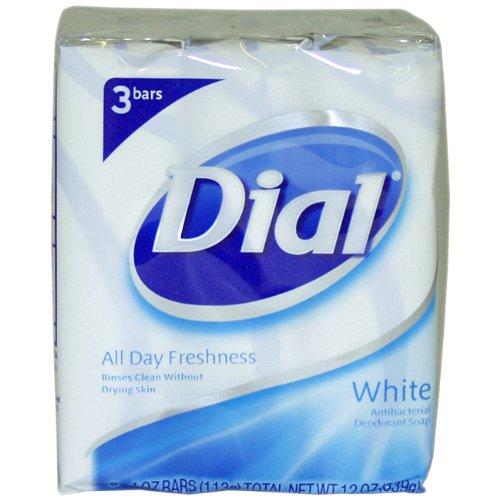 dial-white-antibacterial-deodorant-soap-113-g-3-count-soap