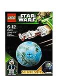 LEGO Star Wars 75011 - Tantive IV und Alderaan