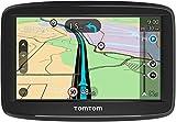 TomTom GPS Auto START 52 Lite, 5 Pouces Cartographie Europe 49 [Exclusivité Amazon]