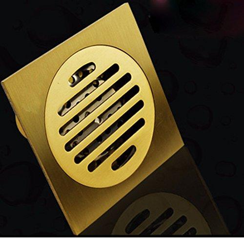 mdrw-scarico-a-pavimento-rame-spessore-lavatrice-odore-di-scarico-pavimento-professionale-anti-block
