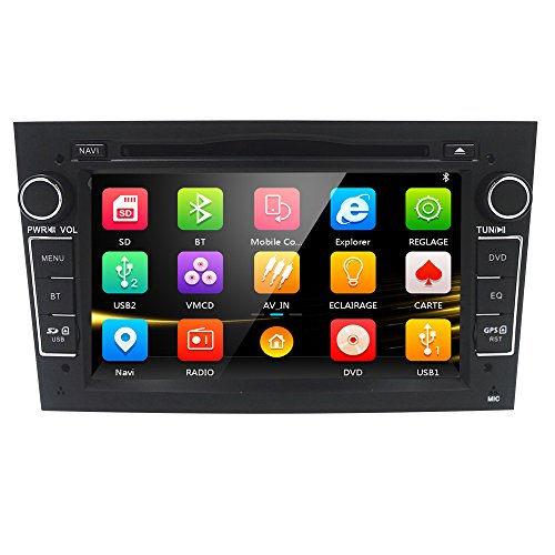 hizpo-7-inch-car-audio-stereo-double-din-in-dash-for-opel-vauxhall-corsa-vectra-astra-support-gps-na