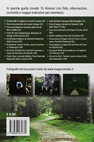 Zoom IMG-1 escursioni e passeggiate vivere la