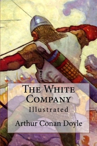 the-white-company-illustrated