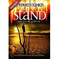 Stephen Kings The Stand - Das letzte Gefecht