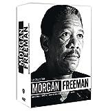 La Collection Morgan Freeman - Impitoyable + Invictus + Robin des Bois, prince des...