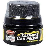 Sheeba CW7 Car Polish Wax (100 g)
