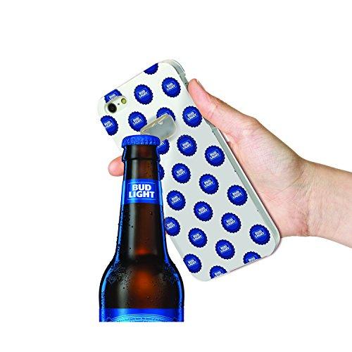 bud-light-flaschenoffner-handy-case-fur-apple-iphone-6-6s-blau