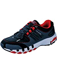 iLoveSIA-Delcord Chaussures de Multisports Homme outdoor