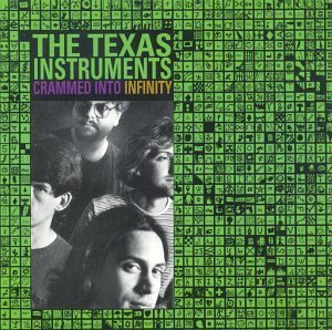 crammed-into-infinity-by-the-texas-instruments