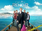 Candice Renoir_Saison 4...